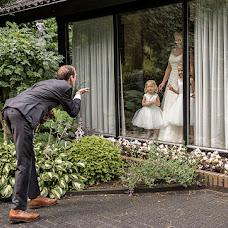 Wedding photographer Reina De vries (ReinadeVries). Photo of 23.06.2018