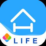 Koogeek - Smart Life Icon
