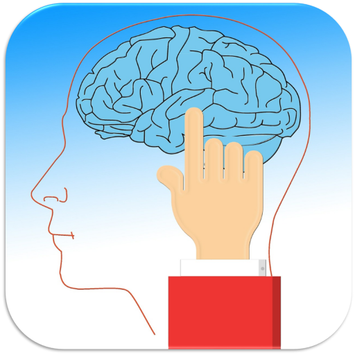 Memory Game Various Phases file APK for Gaming PC/PS3/PS4 Smart TV