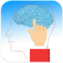 Memory Game Various Phases file APK Free for PC, smart TV Download