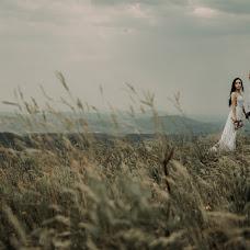 Wedding photographer Thales Marques (Thalesfotografia). Photo of 10.05.2018