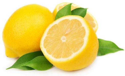 Lemons Live Wallpaper