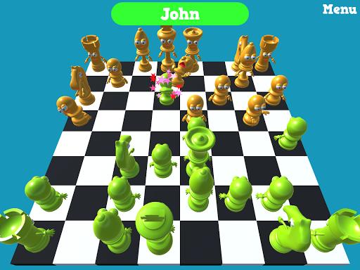 Awesome Chess screenshots 6