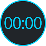 Stopwatch+ FREE 1.4.3