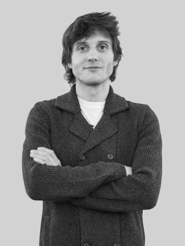The Team Petar-Zaharinov-PRAKTRIK-designer-01.jpg