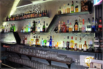 H&W Restaurant and Bar