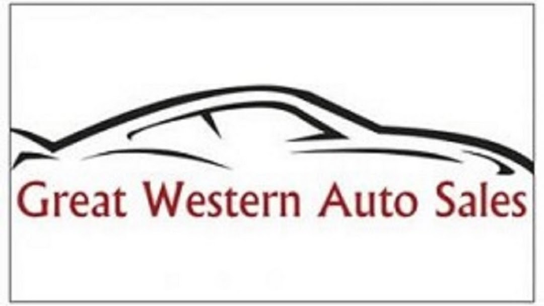 Western Auto Sales >> Great Western Auto Sales Used Car Dealer In Canon City
