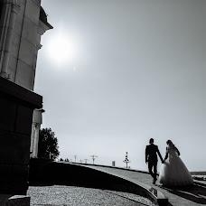 Свадебный фотограф Светлана Матросова (SvetaELK). Фотография от 13.09.2018