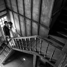 Wedding photographer Aleksey Chernikov (chaleg). Photo of 12.10.2014