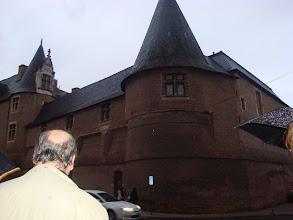 Photo: Museu Toulouse-Lautrec