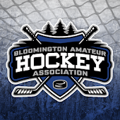 Bloomington MN Hockey Tourneys