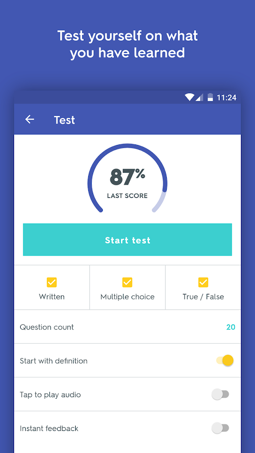 ochem 1 flashcards quizlet