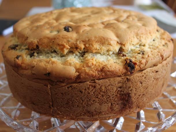 gluten free irish soda bread aus gluten free baking hinzugefügt von ...