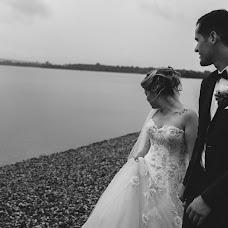 Hochzeitsfotograf Patrycja Janik (pjanik). Foto vom 13.09.2017