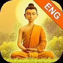 Buddhism and Mindfulness icon