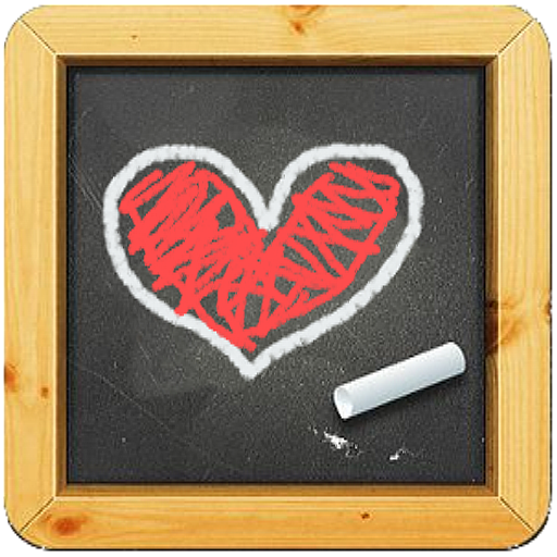 FlirtEd - Student Dating App 遊戲 App LOGO-硬是要APP