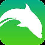 ドルフィンブラウザ:フラッシュ&アドブロック対応最速ブラウザ 11.6.5JP