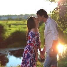 Photographe de mariage Anastasiya Machigina (rawrxrawr). Photo du 21.08.2015