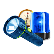 Download Flashlight APK on PC