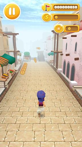 Street Run  screenshots EasyGameCheats.pro 2