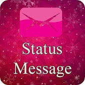 Status Messages 2018
