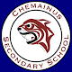 Chemainus Secondary