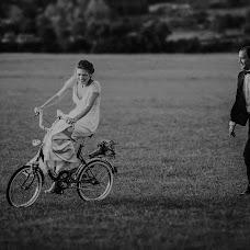 Wedding photographer Boris Tomljanović (boristomlj). Photo of 03.04.2018