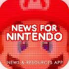 News For Nintendo icon
