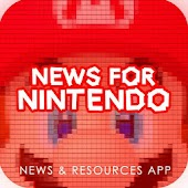 News For Nintendo