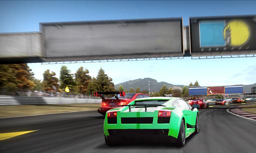 Fast Car Furious 8  screenshots 6
