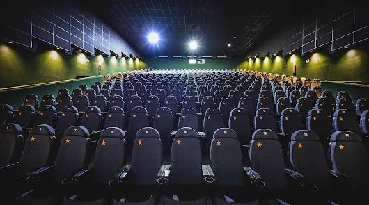 Cines Monumental se suma de nuevo a la Fiesta del Cine
