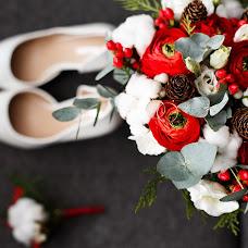 Wedding photographer Andrey Pronin (pronito). Photo of 23.03.2018