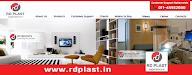 R.D. Plast Pvt. Ltd photo 2