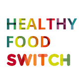 HealthyFood Switch