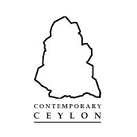 Contemporary Ceylon logo