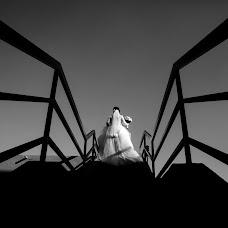 Φωτογράφος γάμων Gustavo Liceaga (GustavoLiceaga). Φωτογραφία: 10.11.2017