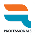 Restologia™ for Professionals icon