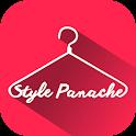 Style Panache icon