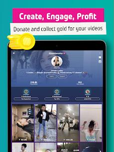 Triller Apk: Social Video Platform 10