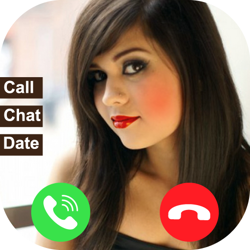 Girl Mobile Phone Number Search- Find A Girlfriend 1 3 + (AdFree