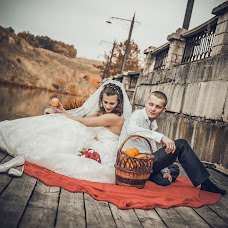 Wedding photographer Elena Deeva (Deeva). Photo of 15.11.2014