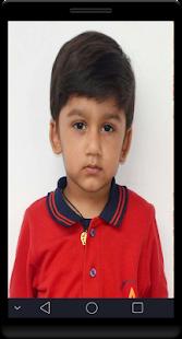 Pratyush Chandak - náhled