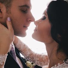 Wedding photographer Maksim Vetlickiy (vetlicky). Photo of 09.01.2016