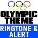 Olympic Theme Song Ringtone icon