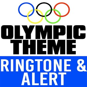 Olympic Theme Song Ringtone APK for iPhone | Download Android APK
