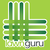 LawnGuru Lawn and Snow Service