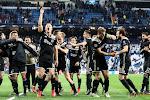 ? Ajax zwaait 2019 met heerlijk filmpje: het sprookje in de Champions League en de titel voor Nouri
