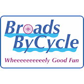 Broads ByCycle Broadlands