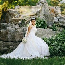 Wedding photographer Evgeniy Gromov (Yevgeniysoul). Photo of 28.05.2017