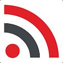 Swivio icon